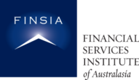 Financial Services Institute of Australia