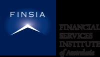 Financial Services Institute of Australia
