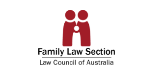 Law Council of Australia | Family Law Section