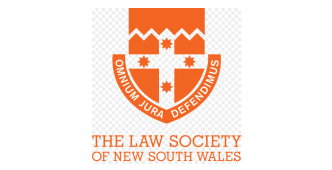 The Law Society of NSW