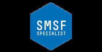 Self Managed Super Fund Association