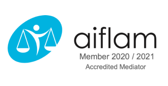 Australian Institute of Family Law Arbitrators and Mediators