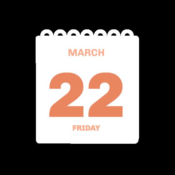 Connect Your Calendar